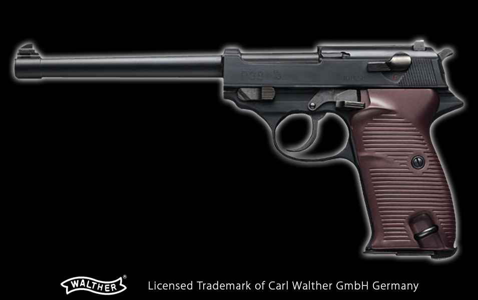 10_walther-p38-6mmbb%e3%83%bblong-barrel