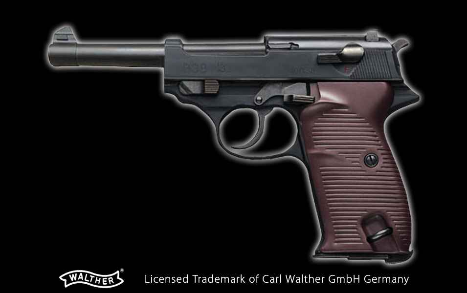 8_walther-p38_bk