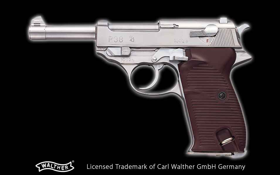 8_walther-p38_sl