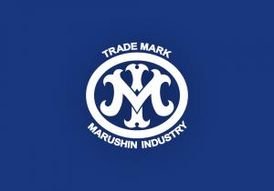 marushin_news
