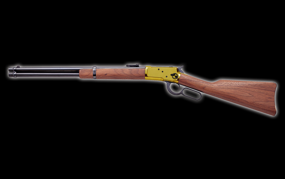 38_Winchester M1892_g