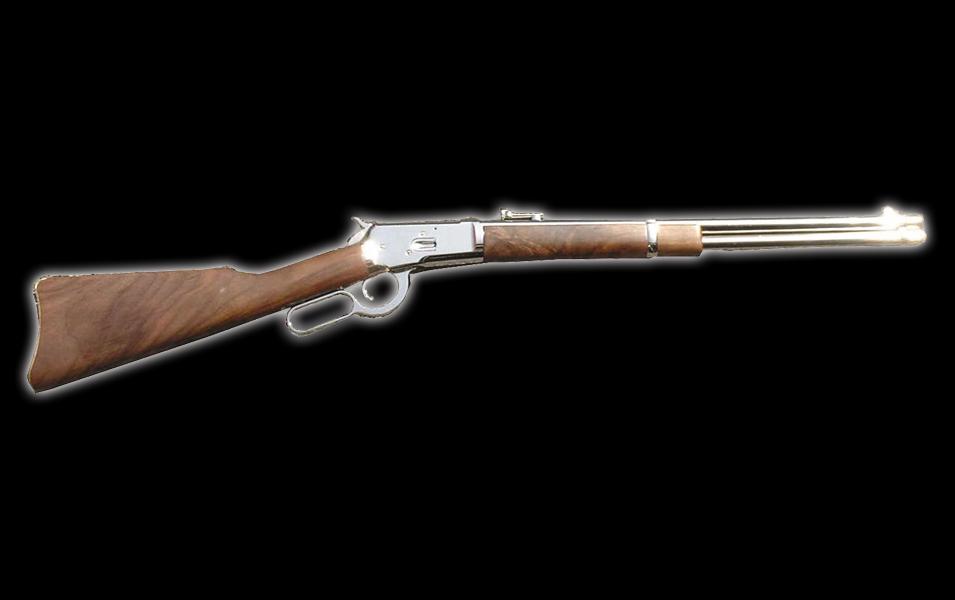 38_Winchester M1892_sl