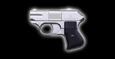 COP357 Silver