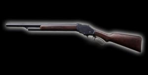 42_M1887 maxi8 Guard's Gun_1
