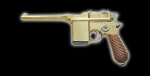 70_Mauser M712_1