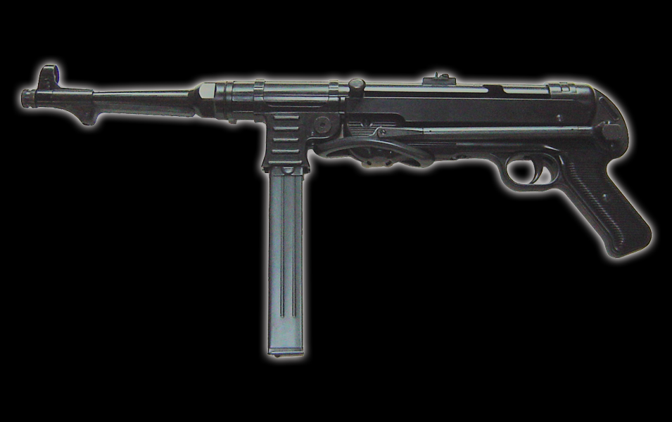 78_MP40