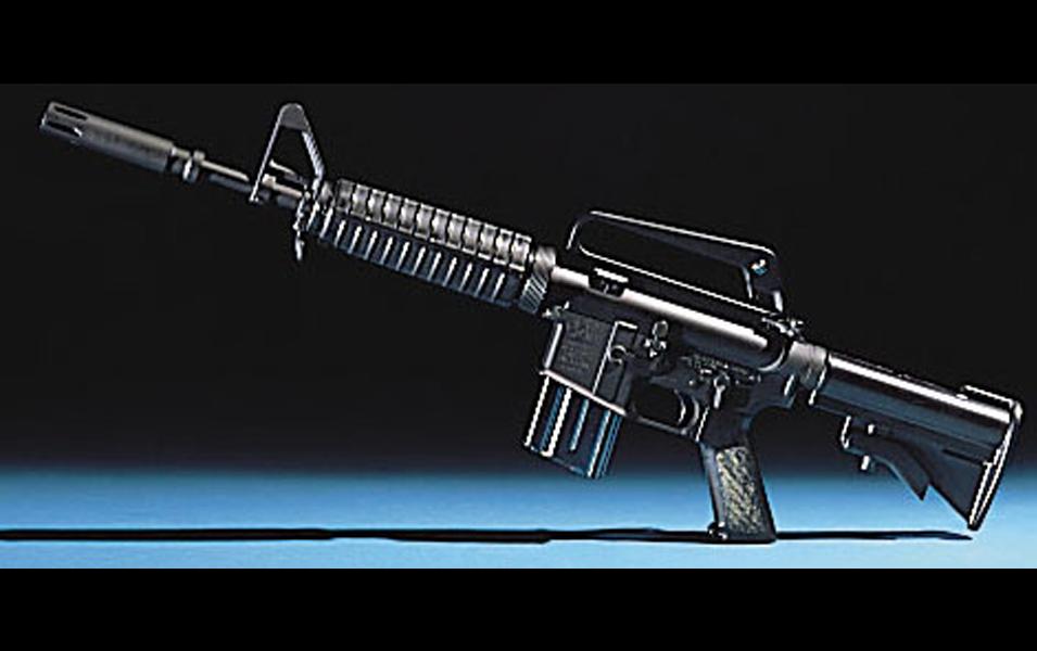 80_Colt XM177E2