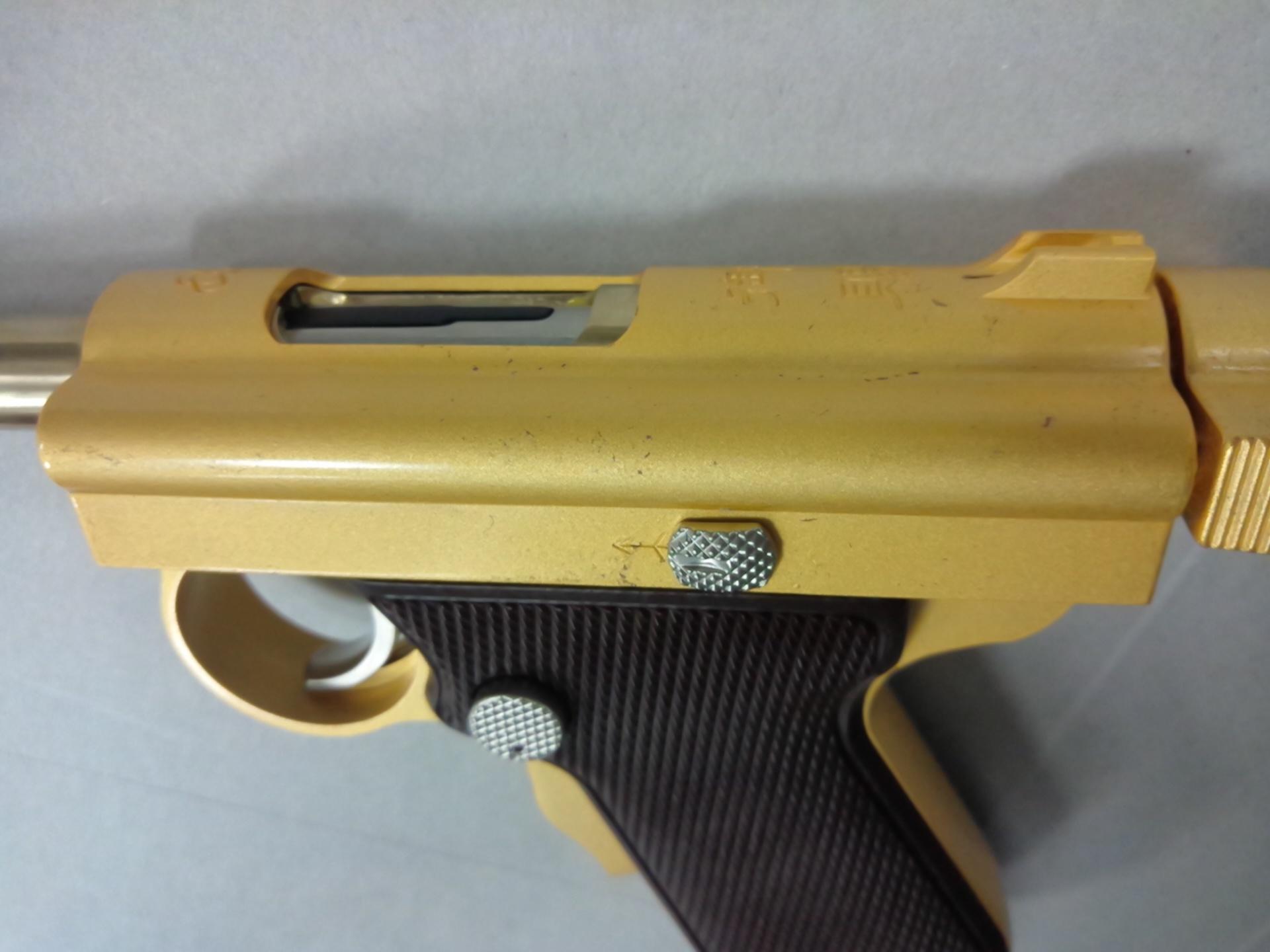 KIMG0052[1]