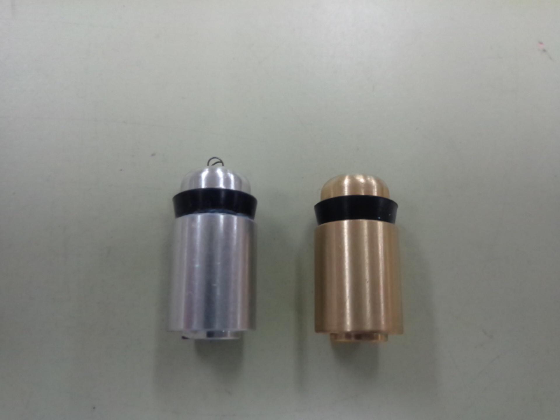 KIMG0180
