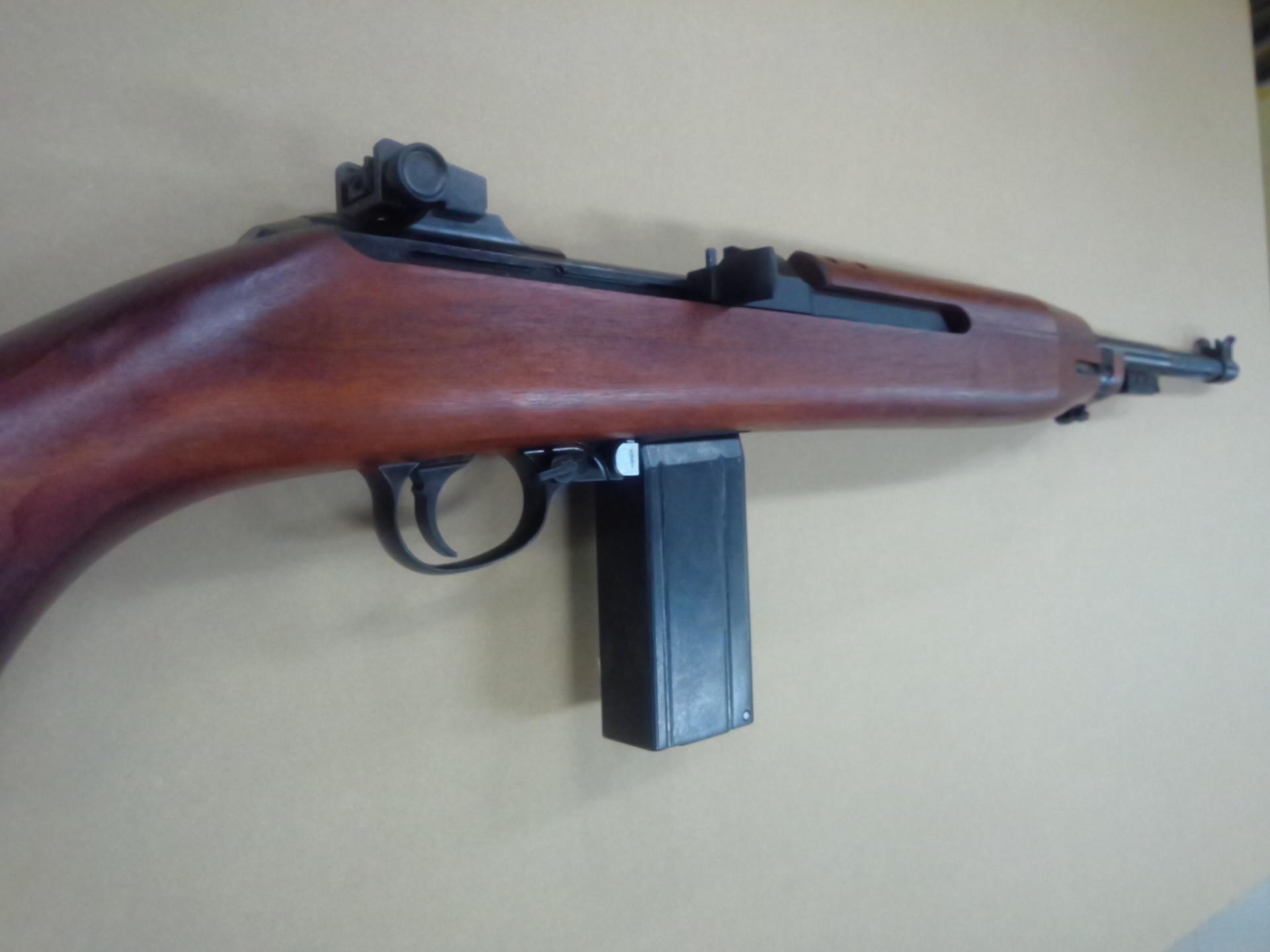 KIMG0234